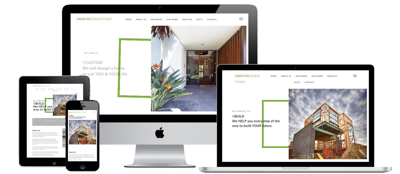 greeninkdesign.com_