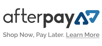 afterpay – What is it all about?