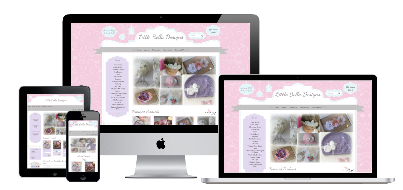 Littlebelladesigns