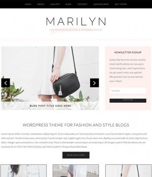marilyn-wptheme1