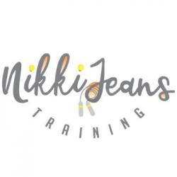 Nikki jeans