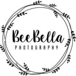 BeeBella photography