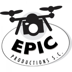 Epic productions