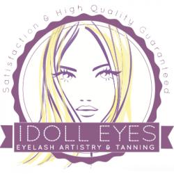 Idoll eyes