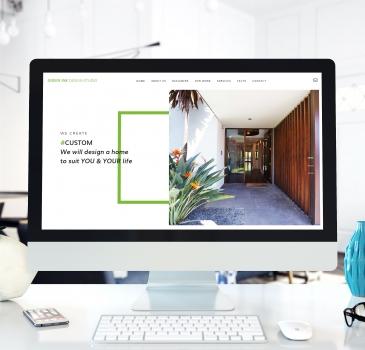 greeninkdesign.com