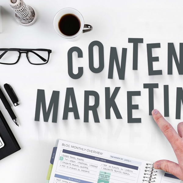 Can Quality Content Go Viral Without Marketing?