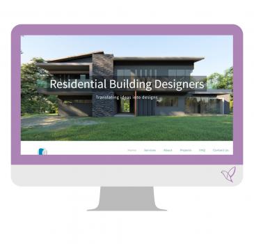 Design Concepts Sydney